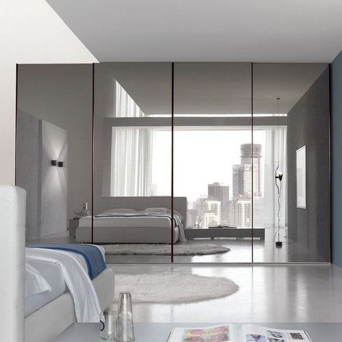 interior-sliding-mirror-doors-photo-41
