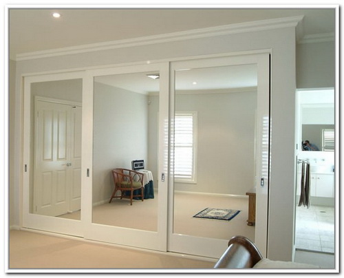 interior-sliding-mirror-doors-photo-5