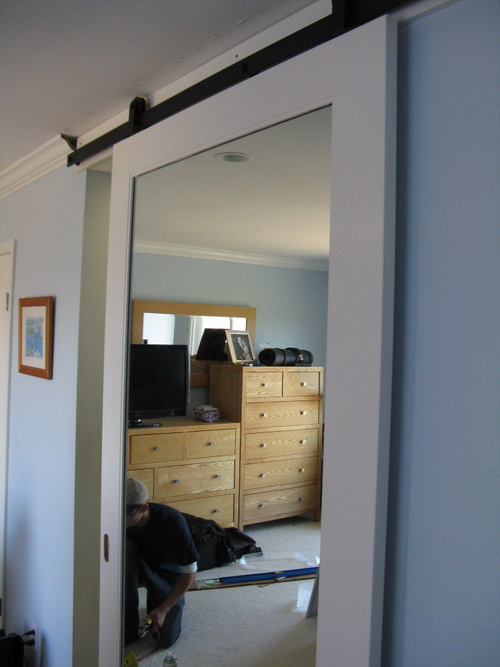 interior-sliding-mirror-doors-photo-6