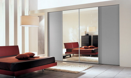 interior-sliding-mirror-doors-photo-8