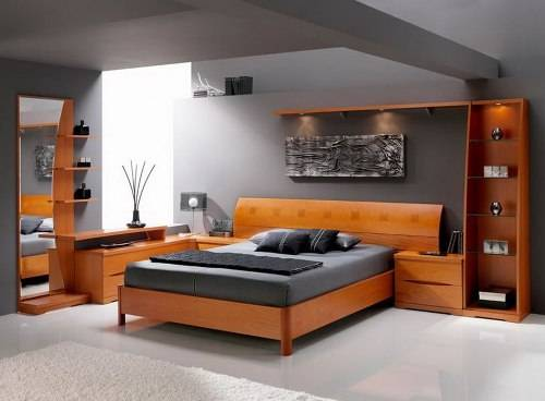 Jerusalem-furniture-bedroom-sets-photo-1