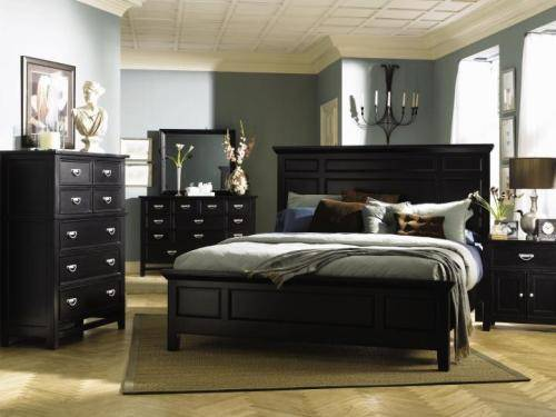 Jerusalem-furniture-bedroom-sets-photo-2