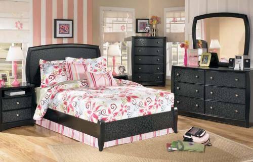 Jerusalem-furniture-bedroom-sets-photo-3