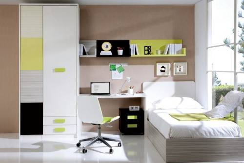 Jerusalem-furniture-bedroom-sets-photo-5
