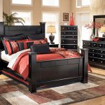Jerusalem Furniture Bedroom Sets