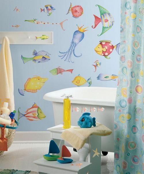 Kids-beach-bathroom-ideas-photo-10