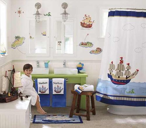 Kids-beach-bathroom-ideas-photo-4