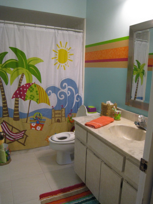 Kids-beach-bathroom-ideas-photo-5