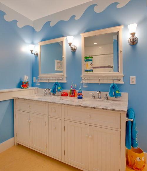 Kids-beach-bathroom-ideas-photo-6