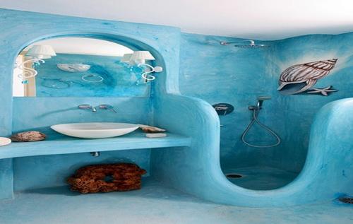 Kids-beach-bathroom-ideas-photo-7