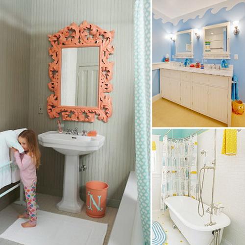 Kids-beach-bathroom-ideas-photo-8