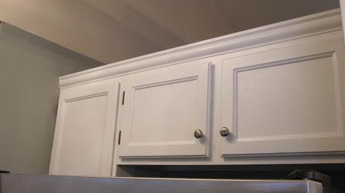 Kitchen-cabinet-door-trim-ideas-photo-10