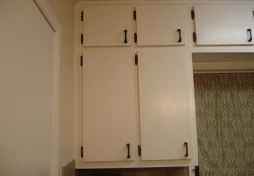 Kitchen-cabinet-door-trim-ideas-photo-3