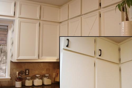 Kitchen-cabinet-door-trim-ideas-photo-4