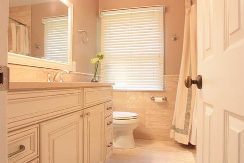 Kitchen-cabinet-door-trim-ideas-photo-5