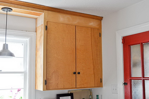 Kitchen-cabinet-door-trim-ideas-photo-6