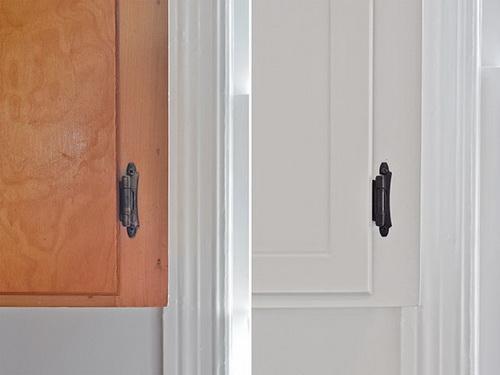 Kitchen-cabinet-door-trim-ideas-photo-7