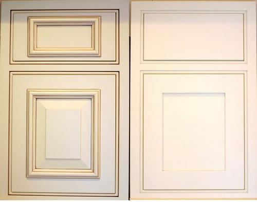 Kitchen-cabinet-door-trim-ideas-photo-8
