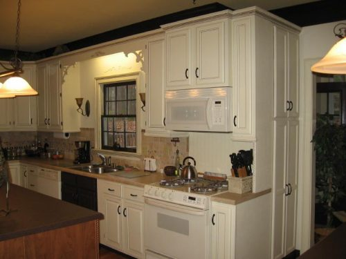 kitchen-cabinet-refacing-ideas-white-photo-10