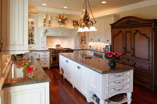 kitchen-cabinet-refacing-ideas-white-photo-11
