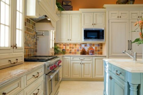 kitchen-cabinet-refacing-ideas-white-photo-12