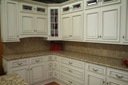 kitchen-cabinet-refacing-ideas-white-photo-13