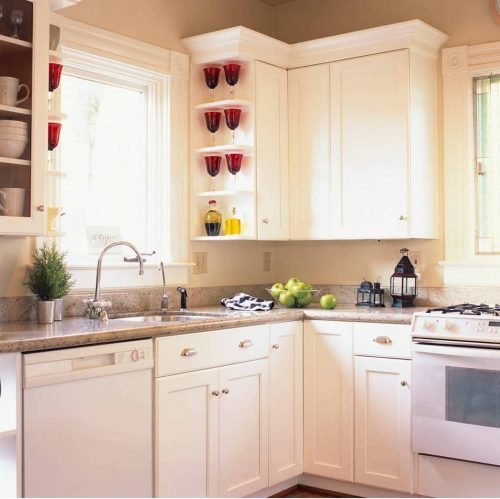 kitchen-cabinet-refacing-ideas-white-photo-15