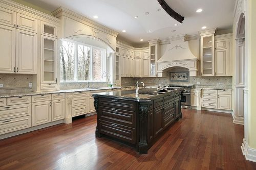 kitchen-cabinet-refacing-ideas-white-photo-6