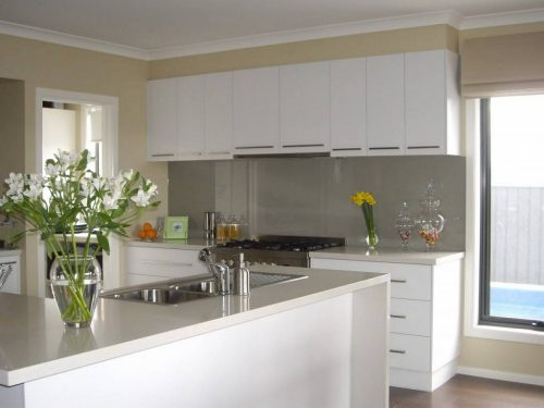 kitchen-cabinet-refacing-ideas-white-photo-7