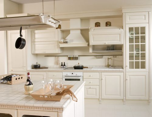 kitchen-cabinet-refacing-ideas-white-photo-8