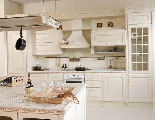 kitchen-cabinet-refacing-ideas-white-photo-8