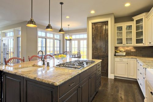 kitchen-cabinet-refacing-ideas-white-photo-9