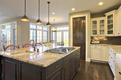 kitchen-cabinet-refacing-ideas-white-photo-9