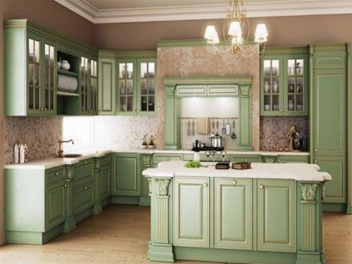 Kitchen-cabinets-doors-ideas-photo-10