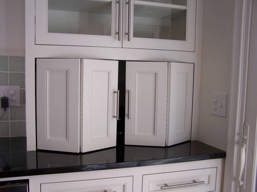 Kitchen-cabinets-doors-ideas-photo-11