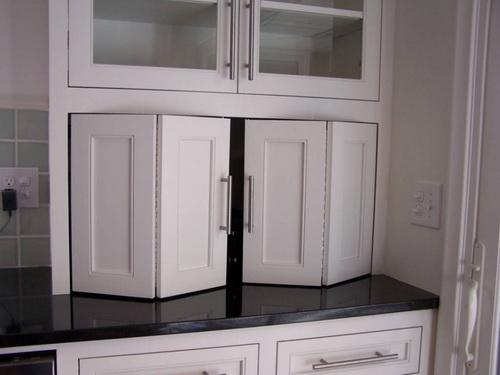 Kitchen-cabinets-doors-ideas-photo-11