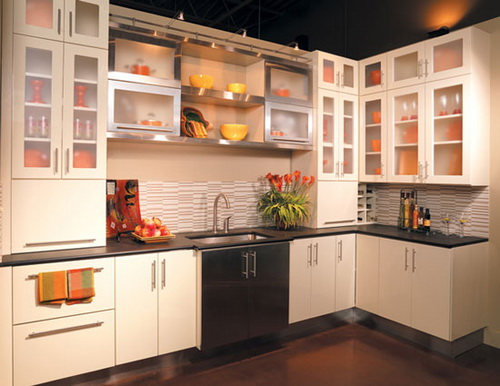 Kitchen-cabinets-doors-ideas-photo-12