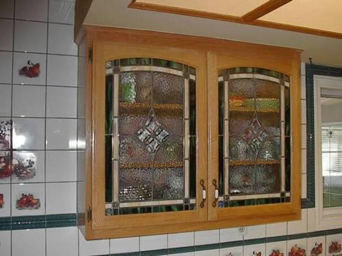 Kitchen-cabinets-doors-ideas-photo-13