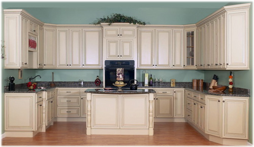 Kitchen-cabinets-doors-ideas-photo-14
