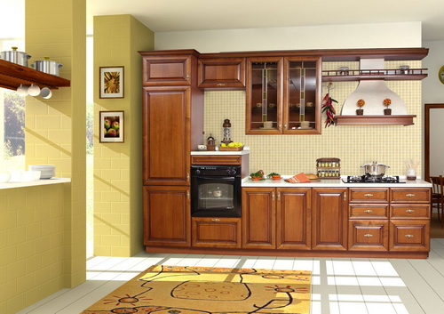 Kitchen-cabinets-doors-ideas-photo-15