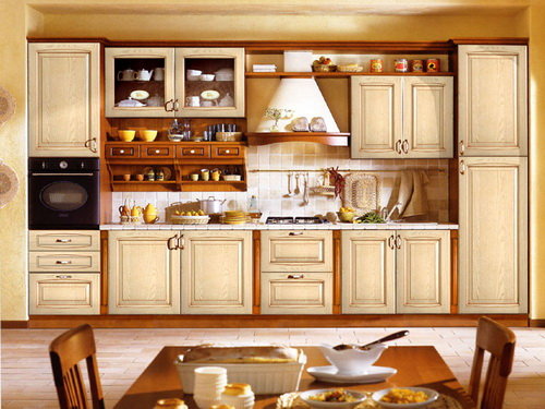 Kitchen-cabinets-doors-ideas-photo-16
