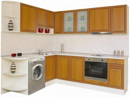 Kitchen-cabinets-doors-ideas-photo-17