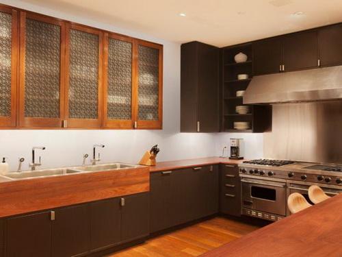 Kitchen-cabinets-doors-ideas-photo-18
