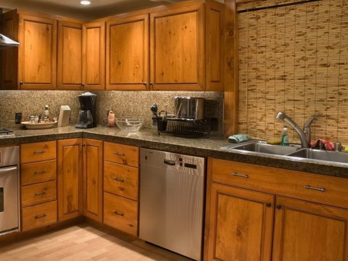 Kitchen-cabinets-doors-ideas-photo-2