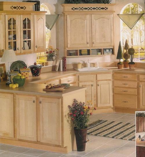 Kitchen-cabinets-doors-ideas-photo-20