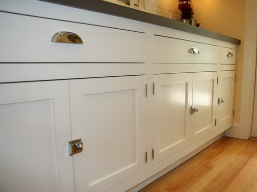 Kitchen-cabinets-doors-ideas-photo-21