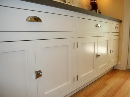 Kitchen-cabinets-doors-ideas-photo-21