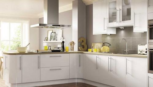 Kitchen-cabinets-doors-ideas-photo-22