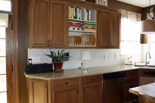 Kitchen-cabinets-doors-ideas-photo-23