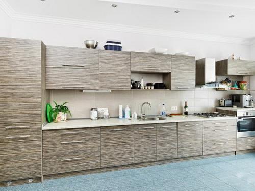 Kitchen-cabinets-doors-ideas-photo-25